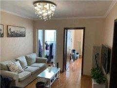 北京朝阳石佛营十里堡地铁石佛营正规一居室 找个舒适环境,构造一个温馨家!出租房源真实图片