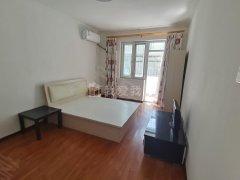 北京海淀双榆树双榆树知春里3室1厅出租房源真实图片