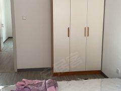 北京丰台世界公园康润家园东区 3室1厅1卫 1600元月 精装修 电梯房出租房源真实图片