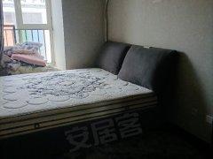 北京丰台宋家庄尚三环 1室1厅1卫出租房源真实图片