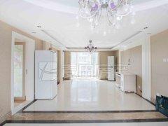 北京朝阳朝青板块正南 3室1厅  朝阳雅筑出租房源真实图片