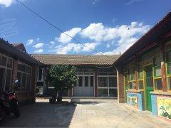 北京通州通州周边东鲁村住房 4室2厅1卫出租房源真实图片
