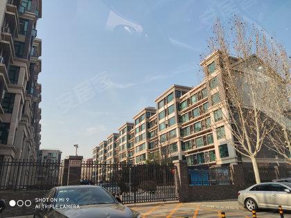 金源小区二手房_水云居,美丽园中路16号-北京水云居二手房、租房-北京安居客
