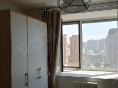 北京大兴亦庄西区棠颂雅苑 3室2厅1卫 主卧 东南出租房源真实图片