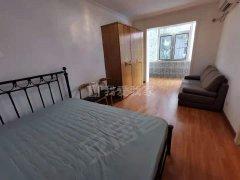 北京西城六铺炕六铺炕六铺炕二区1室1厅出租房源真实图片