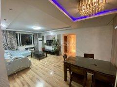 北京昌平龙泽回龙观国仕汇3室1厅出租房源真实图片