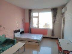 北京通州武夷花园北通公寓 1室0厅1卫出租房源真实图片