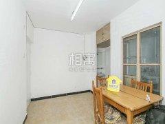 北京丰台马家堡地铁马家堡 凯德茂,精装两居 看房有钥匙出租房源真实图片
