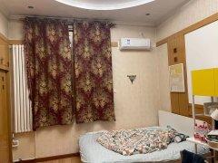 北京昌平北七家天通苑 北七家 名流花园主卧单独卫生间 长期出租出租房源真实图片