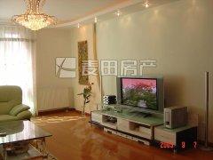 北京海淀世纪城南北通 4室2厅  春荫园出租房源真实图片
