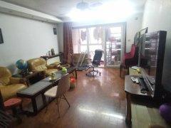 北京海淀学院路农大家属院红楼带电梯 三居两卫  可随时看房出租房源真实图片