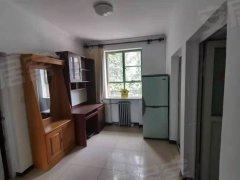 北京房山良乡良乡明源南里2室1厅出租房源真实图片