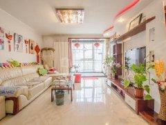 北京丰台石榴庄赵公口彩虹城四区2室1厅出租房源真实图片
