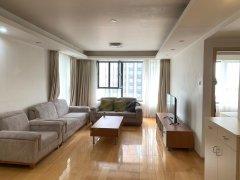 北京朝阳建外大街建国门外东方瑞景1室1厅出租房源真实图片