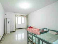 北京顺义马坡佳和宜园 户型方正 精装修2居室 看房随时出租房源真实图片