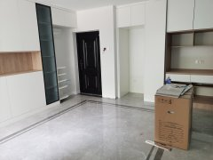 北京西城金融街金融街宏汇园3室1厅 低楼层出租房源真实图片