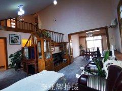 北京昌平北七家新出独栋 园中园独栋别墅 业主可以长期租出租房源真实图片