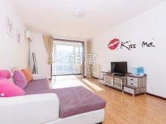 北京昌平北七家北七家望都新地2居室出租房源真实图片