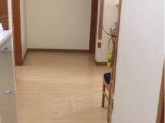 北京大兴亦庄大雄城市花园 3室2厅2卫 主卧 北出租房源真实图片