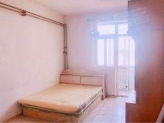 北京朝阳劲松下甸小区 3室1厅1卫出租房源真实图片