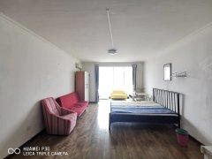 北京大兴旧宫旧宫  美然小区  30平超大卧室带落地大阳台  真实出租房源真实图片