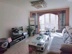 北京密云密云周边石桥新西区 户型方正 精装修3居室 看房随时出租房源真实图片