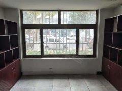 北京怀柔怀柔城区滨湖小区  一室一厅    1层出租房源真实图片