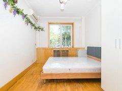 北京西城白广路牛街白广路6号院3居室次卧2出租房源真实图片