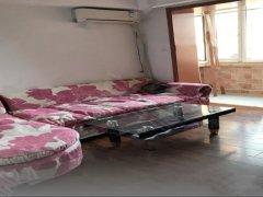 北京通州梨园葛布店东里 2室1厅1卫出租房源真实图片