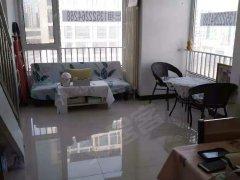 北京平谷马坊 1室1厅1卫出租房源真实图片