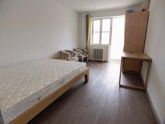 北京朝阳松榆里双龙南里两居室出租 随时看房入住出租房源真实图片