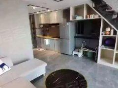 北京昌平沙河直租 无中介 沙河地铁500米 押一付一 全新家具家电出租房源真实图片