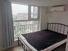 北京密云密云城区华远澜悦好房出租,居住舒适,干净整洁出租房源真实图片