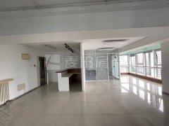 北京海淀紫竹桥1室1厅  豪柏国际公寓出租房源真实图片