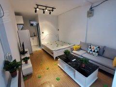 北京东城东直门张自忠路胡同一居室出租出租房源真实图片
