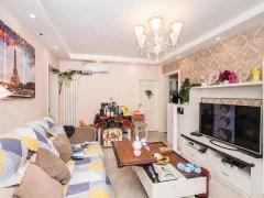 北京海淀牡丹园10号线地铁牡丹园新房出租装修温馨,配置全齐,您值得拥有出租房源真实图片