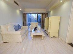 北京海淀牡丹园有家有爱有温馨!金尚嘉园温馨1室!让您享受生活出租房源真实图片