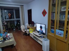 北京房山良乡良乡瑞雪春堂二里2室1厅出租房源真实图片