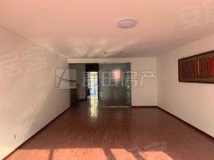 北京海淀世纪城鲁艺上河村 南北通透三居室 好位置 好户型 好采光出租房源真实图片