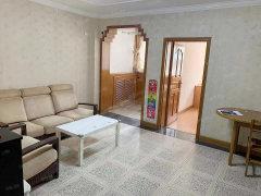 北京石景山古城一号地铁古城西路 干净两室一厅 低楼层看房方便 好房不要错过出租房源真实图片