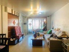 北京昌平回龙观回龙观龙禧苑二区 业主首租 可预约看房出租房源真实图片