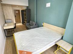 在鄭州醉重要的事就是好好睡一覺 找我租個溫馨好房就不會沒地睡