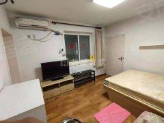 北京丰台宋家庄宋家庄日新家园1室1厅出租房源真实图片