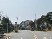 碧桂園山湖城