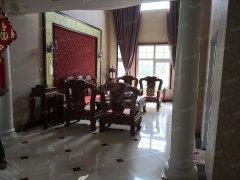 北京房山长阳加州水郡(东区别墅),简单装修5居,看房方便,有钥匙出租房源真实图片