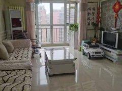 北京北京周边燕郊上上城第三季 2室1厅1卫出租房源真实图片
