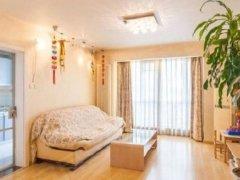 北京海淀世纪城世纪城晴雪园 精装修 采光好 舒适温馨 随时看房出租房源真实图片