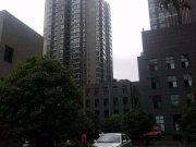 紫郡长安(南区)