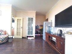 北京朝阳潘家园松榆里社区 2室1厅1卫出租房源真实图片