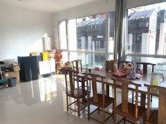 北京丰台丰益桥丰台区 金融街融府 5室3卫别墅 随时看出租房源真实图片